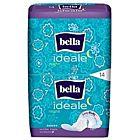 Bella Ideale egészégügyi betét, Night, 14 db