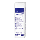 Matocomp hajtogatott mull-lap, 16rétegű, 5x10 cm, 100 db