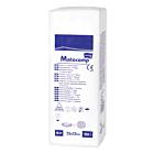 Matocomp hajtogatott mull-lap, 16rétegű, 7,5x7,5 cm, 100 db