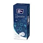 Bella Ideale tisztasági betét, Large, 40 db