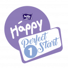 Happy PERFECT START kezdőcsomag